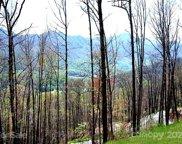 Lot 8 Big Boulder  Ridge, Maggie Valley image