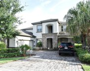 828 Sherbourne Circle, Lake Mary image