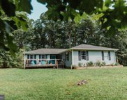 23068 Independence Rd, Unionville image