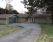 2301 Country Club Dr, Conyers image