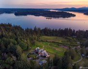 3377 NE Tani Creek, Bainbridge Island image