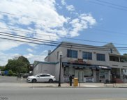 209 Lakeview Ave, Clifton City image