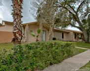 1051 Country Club Dr Unit 37, Seguin image