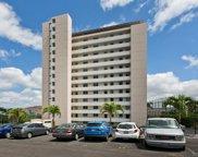 1031 Ala Napunani Street Unit 504, Honolulu image