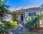 37924 20th Place S, Federal Way image