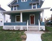 2569 Evans Street, Omaha image