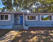2946 Pinellas Point Drive S, St Petersburg image