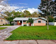 2065 West Parkway, Deland image