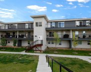 201 Abasand  Drive Unit 732, Fort McMurray image