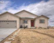 1161 E Canary Drive, Pueblo West image