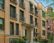 462 W Deming Place Unit #2W, Chicago image