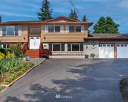 17508 Clover Road, Bothell image