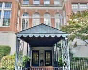 2250 Highland Avenue Unit 45, Birmingham image