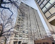 5455 N Sheridan Road Unit #3905, Chicago image
