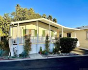 1951     47th St     180 Unit 180, Golden Hill image
