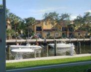 120 Lehane Terrace Unit #118, North Palm Beach image