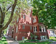 3621 W Byron Street Unit #4B, Chicago image