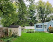 161 Pleasant View Rd, Hummelstown image
