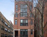1744 West Belmont Avenue Unit 1, Chicago image