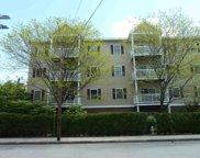 18 Harbor Avenue Unit #402, Nashua image