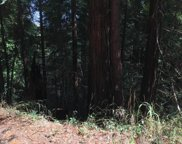 000 Redwood Dr, Felton image