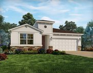 34429 Wynthorne Place, Wesley Chapel image
