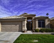 17157 N Winding Trail, Surprise image