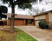 107 Country Lane, Euless image