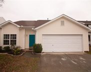 2434  Summer Meadow Court, Charlotte image