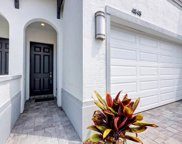 4845 Pointe Midtown Road, Palm Beach Gardens image