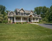 1063 Ballston Lake Rd, Clifton Park image