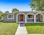 16266 Ne 10th Ave, North Miami Beach image
