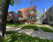 5347 N Virginia Avenue Unit #1B, Chicago image