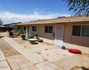 3018 E Beck Lane, Phoenix image