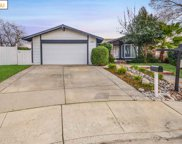 908 Barmouth Ct, Antioch image
