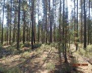 15865 Twin  Drive, La Pine image