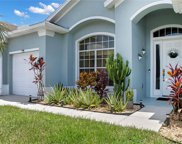 2501 Hinsdale Dr, Kissimmee image