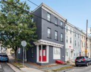 3835 Cresson   Street, Philadelphia image