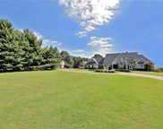 2924 W New Hope  Road, Rogers image