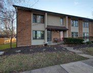 26 Timberbrook  Drive Unit #D, St Peters image