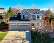 1018 Thornbury Place, Highlands Ranch image