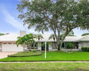8432 Meadowbrook Drive, Largo image