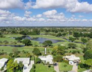 10343 Seagrape Way, Palm Beach Gardens image