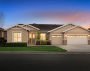 4204  Coldwater Drive, Rocklin image