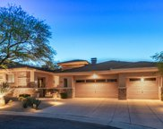 11912 E Christopher Lane, Scottsdale image