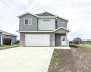8029 Goldfinch Drive, Horace image