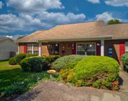 1079 Berry Trail Drive, Sevierville image