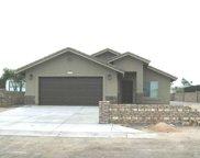 10173 S Spring Ave, Yuma image