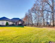 2915 Woods Place, New Albany image