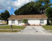 1202 E 33rd Avenue, Tampa image